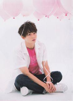Idol, Sayings, Cute, Prince, King, Wallpaper, People, Lyrics, Kawaii