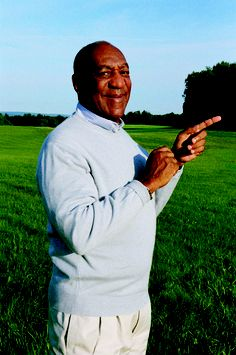 Even though your kids will consistently do the exact opposite of what you're telling them to do, you have to keep loving them just as much.  ~Bill Cosby