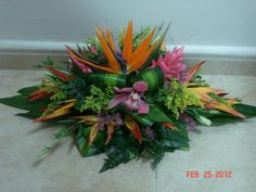 Centerpieces - Weddings Majestic Resorts Punta Cana - Picasa Web Albums
