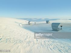 Image result for white sands, mexico