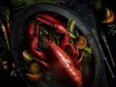 8183 Studio - Food & Drink Photography & Motion Spotlight Jun 2018 magazine - Production Paradise