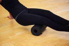 Die BLACKROLL® erscheint auf den ersten Blick nicht gerade wie das vielseitige Massage- und Trainingsgerät, das es ist. Aber hinter der Rolle steckt mehr als Sie vermuten werden. Bereits seit längerer Zeit hat sich...