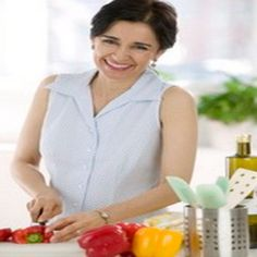 Diet For Underactive Thyroid