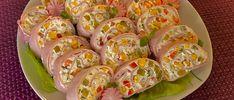 Blog, Sushi, Tacos, Mexican, Ethnic Recipes, Impreza, Decorated Cookies, Bakken, Blogging