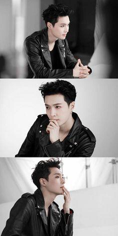 yixing Chanyeol, Kyungsoo, Hot Korean Guys, Exo Korean, Kpop Exo, Shinee, Yixing Exo, Kim Minseok, Exo Ot12