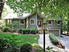Northlake Area Homes, Charlotte NC Charlotte Homes For Sale, Charlotte Nc, City, Plants, Cities, Plant, Planting, Planets