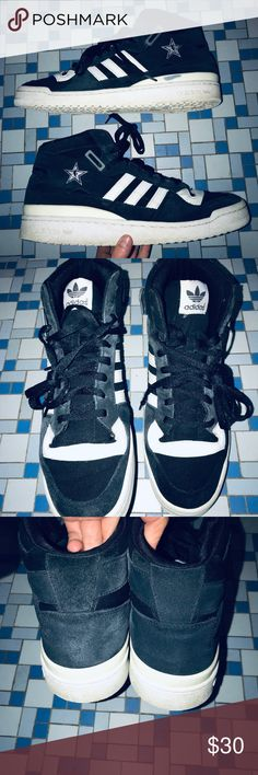 25 Best Adidas Forum midlows images | Adidas, Sneakers
