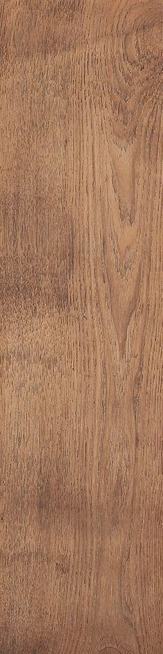 1000 id es sur dalle bois sur pinterest appartement for Carrelage exterieur aspect bois