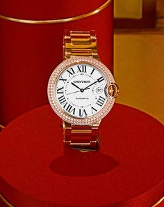 cartier watches - fashion watches online sale