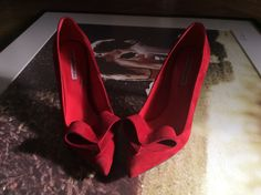 Wedges, Shoes, Fashion, Atelier, Moda, Zapatos, Shoes Outlet, Fashion Styles, Shoe
