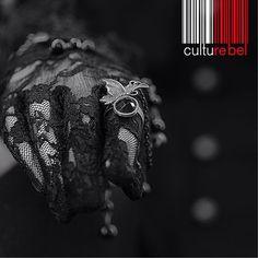 www.culturebel.de Rings For Men, Scene, Jewelry, Fashion, Jewellery Making, Moda, Men Rings, Jewerly, Jewelery