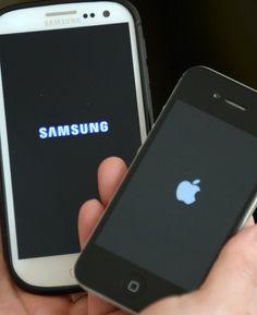 Rechtsstreit mit Samsung: Calvin Klein undNorman Foster ergreifen Partei für Apple - http://ift.tt/2aA0xVZ