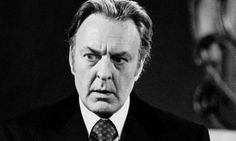 The Guardian reviews King Lear starring legendary actor Sir Donald Sinden and meets him backstage at the Aldwych Theatre