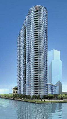 1000 Images About Apartment Buildings On Pinterest Luxury Apartments Buil