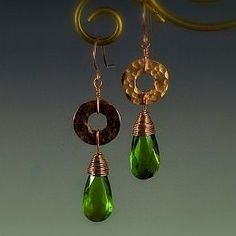 Tutorials | JewelryLessons.com