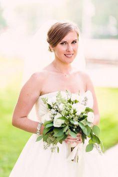 #Weddingideas #makeupbylhiatt #makeup #Milwaukee #bridal #groom #gown #bridesmaids #photography www.makeupbylhiatt.com