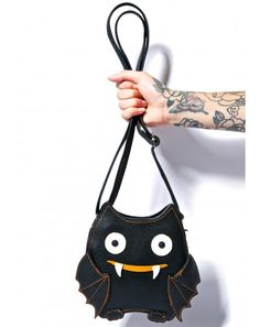 Lazy Oaf Soft Kitty Rucksack | Dolls Kill