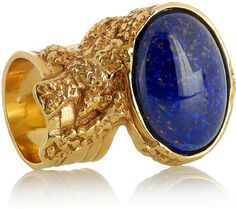 ysl. love these rings