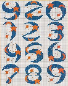 abc-estrellas-5.jpg (543×691)