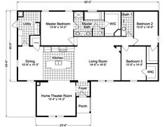 two story cabin plans. two. home plan and house design ideas