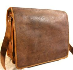 Image result for leather laptop bags