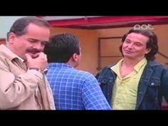 Asi es la vida (2004) - Capitulo 113 Serie Peruana. Actuación Especial : Luis Temoche (Pato Hoffmann) Actor Boliviano.