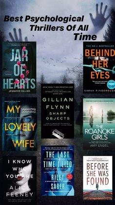 Best Books To Read, I Love Books, Good Books, My Books, Best Books Of All Time, Teenage Books To Read, Best Books For Teens, Best Book Club Books, Fiction Books To Read