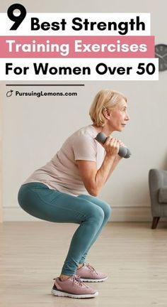 Weights Workout For Women, Fitness Workout For Women, Fitness Tips, Weights For Women, Crosstrainer Workout, Yoga Style, Strength Training Workouts, Training Exercises, Muscular Strength Exercises
