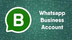 Mudahkan Online Shop Dengan WhatsApp Business yang Baru Rilis!
