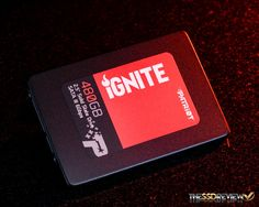 Patriot Ignite SSD Review (480GB) - Asynch Flash Takes On a Whole New Look - http://www.thessdreview.com/our-reviews/patriot-ignite-ssd-review-480gb-asynch-flash-takes-whole-new-look/