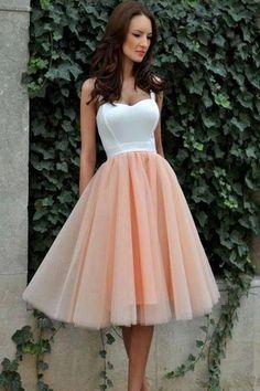 Short Homecoming Dress,Homecoming Dress,Homecoming Dresses,Short Prom Dress from prom dress Cheap Short Prom Dresses, Straps Prom Dresses, Ball Dresses, Evening Dresses, Dress Prom, Long Dresses, Prom Gowns, Formal Dresses, Casual Dresses