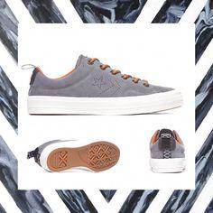 Τoo good to be true? Κι' όμως μπορείς τώρα να αποκτήσεις τα πολυπόθητα Star Player #CONVERSE με ΕΚΠΤΩΣΗ -30% ! Converse, Vans, Fall Winter, Autumn, Smart Casual, Sneakers, Shoes, Style, Fashion