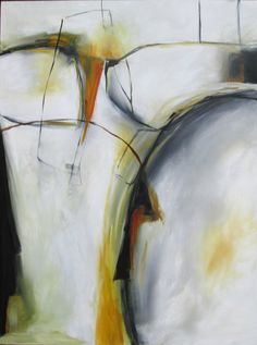 Modern abstract art paintings of artist Jane Robinson. Original paintings to give your space a modern look with your personality. Urban contemporary modern painting