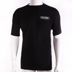 Mesa Boogie, Mesa-Boogie, Mesa, Mesaboogie, T-Shirt, Shirt, Tee, Modell-Nr. 510S