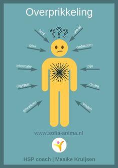 HSP tips for acute and chronic stimulation for highly sensitive people. Sensitive People, Highly Sensitive, Coaching, Anti Stress, Adhd, Self Improvement, Trauma, Health, Yoga
