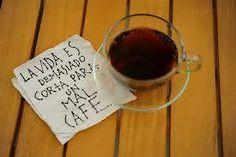En BARioPINTO de Yecla  tenemos un café excepcional en sabor y calidad, VEN Y Compruébalo!