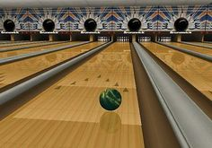 #Brunswick pro #bowling wii,  View more on the LINK: http://www.zeppy.io/product/gb/2/172073339863/