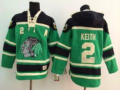 http://www.xjersey.com/blackhawks-2-duncan-keith-green-all-stitched-hooded-sweatshirt.html BLACKHAWKS 2 DUNCAN KEITH GREEN ALL STITCHED HOODED SWEATSHIRT Only 50.14€ , Free Shipping!