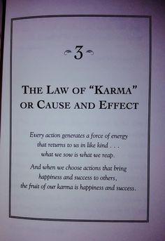 Success Empire — zengardenamaozn: some useful laws of life . Gita Quotes, Karma Quotes, Wisdom Quotes, Reality Quotes, Qoutes, Spiritual Wisdom, Spiritual Awakening, Spiritual Growth, Positive Quotes