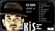 KIS BAND ALBUM  #1 (2010)