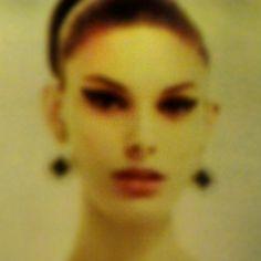 #work #makeupartist on #model #makeup for #photostudios #books #MUA #lizmakeup using #urbadecay @urbandecaycosmetics