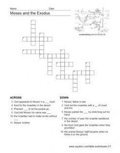 Crossword365 - Crossword Answers