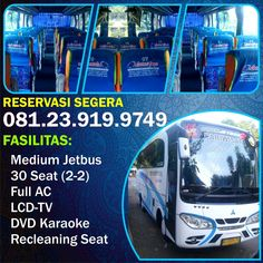 Sewa Bus Murah Di Bandung, Sewa Bus Murah Di Jakarta, Sewa Bus Murah Jakarta, Sewa Bus Murah Jogja, Sewa Bus Murah Non Ac, Sewa Bus Murah Surabaya, Sewa Bus Murah Tangerang, Sewa Bus Lawang