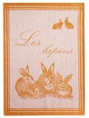 I love bunnies, so life affirming!
