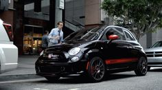 2012-fiat-500-abarth-commercial-sexy-seduction-with-italian-model-video_22.jpg (1670×934)