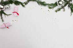 Immagine gratis su Pixabay - Natale, Arredamento, Arte