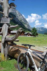 Mtb, Biking, Austria, Climbing, Sport, Places, Ride A Bike, Tours, Destinations