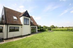 Charming Find Property To Rent In Hargrave, Suffolk With The UKu0027s Leading Online  Property Market Resource. See Houses And Flats To Let In Hargrave, Suffolk  From Top ...