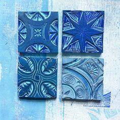 New_stamps_1933.jpg - Kristina Schaper