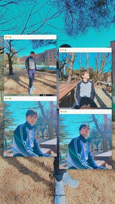 Technology Wallpaper, Nct Life, Purple Wallpaper, Cha Eun Woo, Kpop, Aesthetic Photo, Good Looking Men, Taeyong, Boyfriend Material